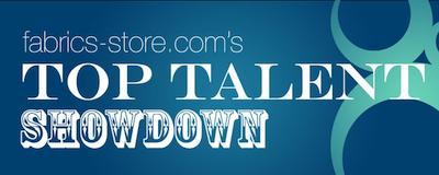 Top Talent Showdown