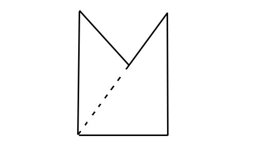 sack-pattern-3.jpg