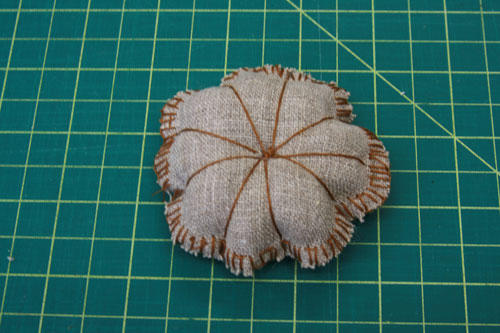 mushroom81.jpg