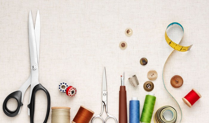 Sewing Tips: Easy Solutions To Pesky Problems