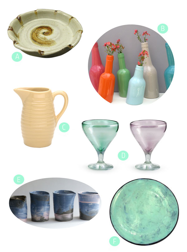inspirations_tableart