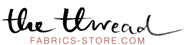 Fabrics-Store.com – The Thread