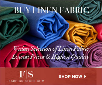 Buy linen fabric