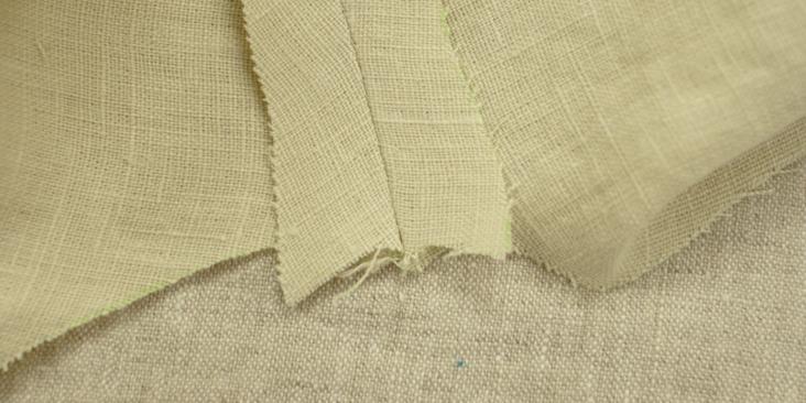 sleeved_07