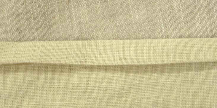 sleeved_16