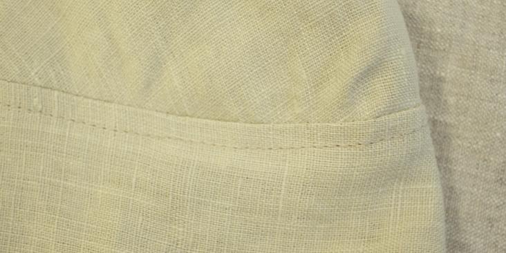 sleeved_19