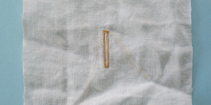 pull over thread