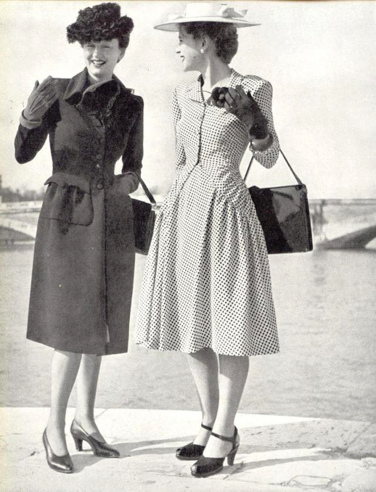 rayon-dresses