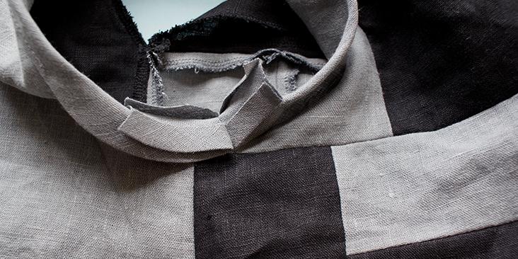 manually folding