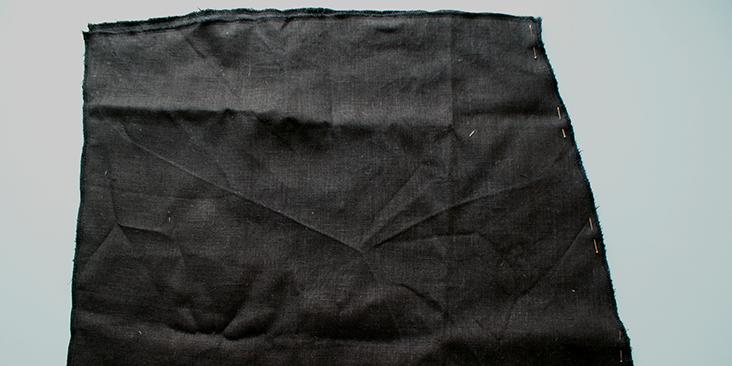 upper skirt side