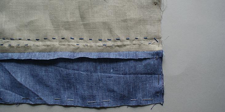 outer pocket