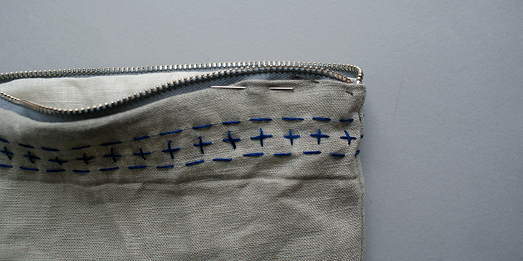 pin rest of zip