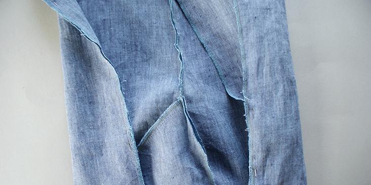 pinned crotch 2