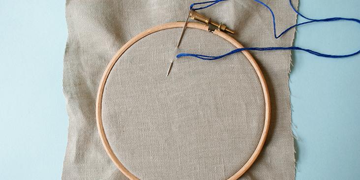 straight stitch 3