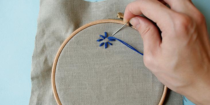 straight stitch 4