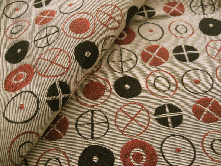 maharam-circles-by-charles-ray-eames-fabric