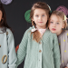 Success Hacks: Q&A with Kate Kuzminova on How to Run a Kidswear Online Store