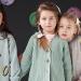 Success Hacks: Q&A with Kate Kuzminova on How to Run a Kidswear Online Store