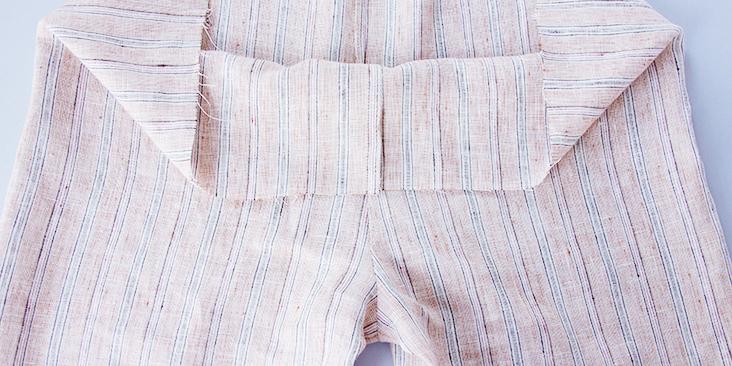 pants_body14a
