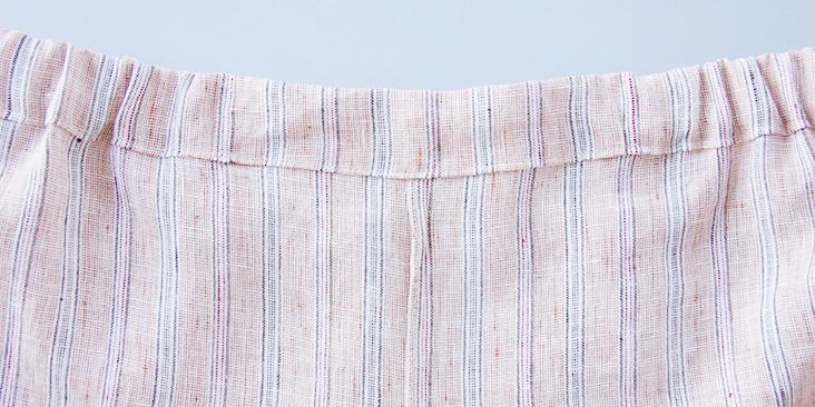 pants_body21a
