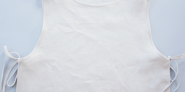 apron_body25