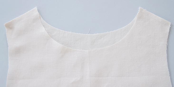apron_body6