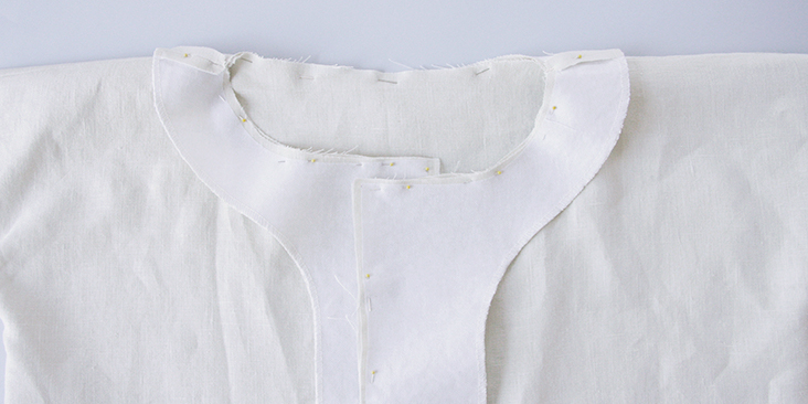 buttonshirt_body21