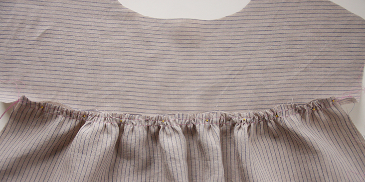 stripedblouse_body4