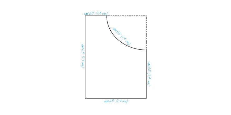 cargo_pattern