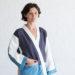 Patchwork Kimono Jacket Tutorial