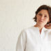 The Relaxed Linen Shirt Tutorial