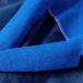 Sewing Glossary: How To Draft And Sew A Notched Collar
