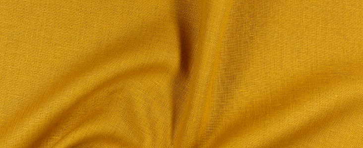 FS Colour Series: Sand inspired by Maurice de Vlaminck's Flames of Yellow