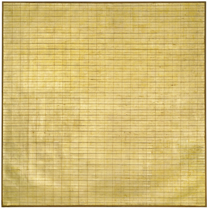 This image has an empty alt attribute; its file name is Agnes_Martin_7.jpg
