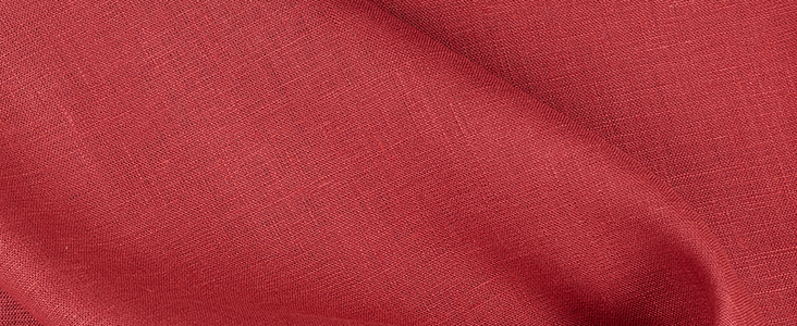 FS Colour Series: English Rose inspired by Titian's Passionate Crimson